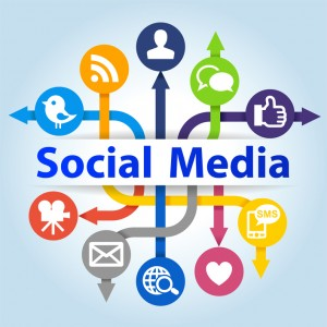 Social Media and ORM