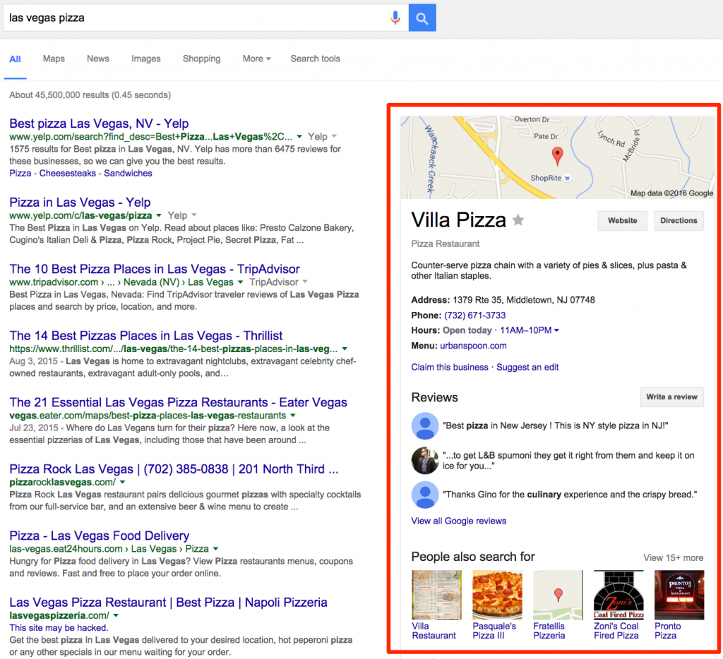 las_vegas_pizza_-_Google_Search