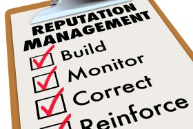 6 Expert Guides for Better Reputation Management